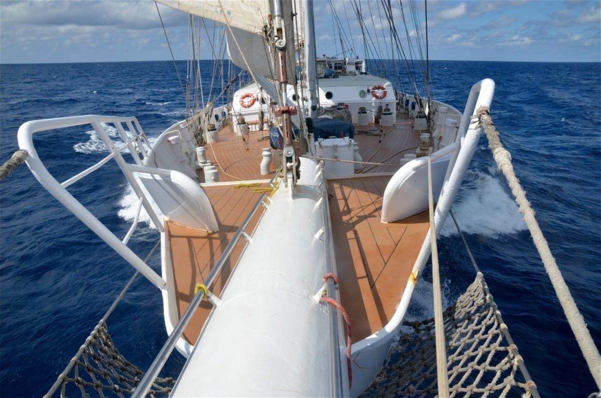 zeilschip_eendracht_boegspriet