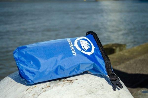 Drybag (2L)