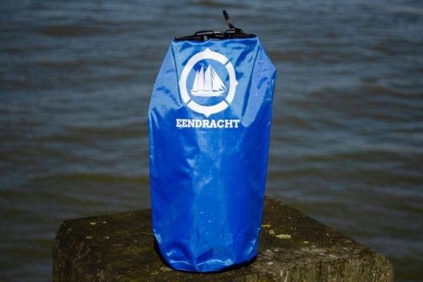 Drybag 2L waterdichte tas